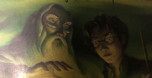 inner-dumbledore