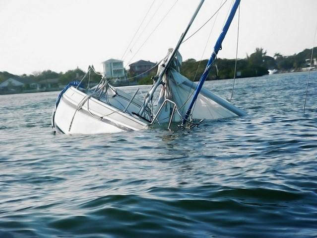 that-sinking-feeling-1313900-639×478