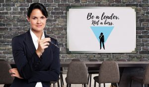 LMW - Lisa - Coaching, Consulting, Mediation