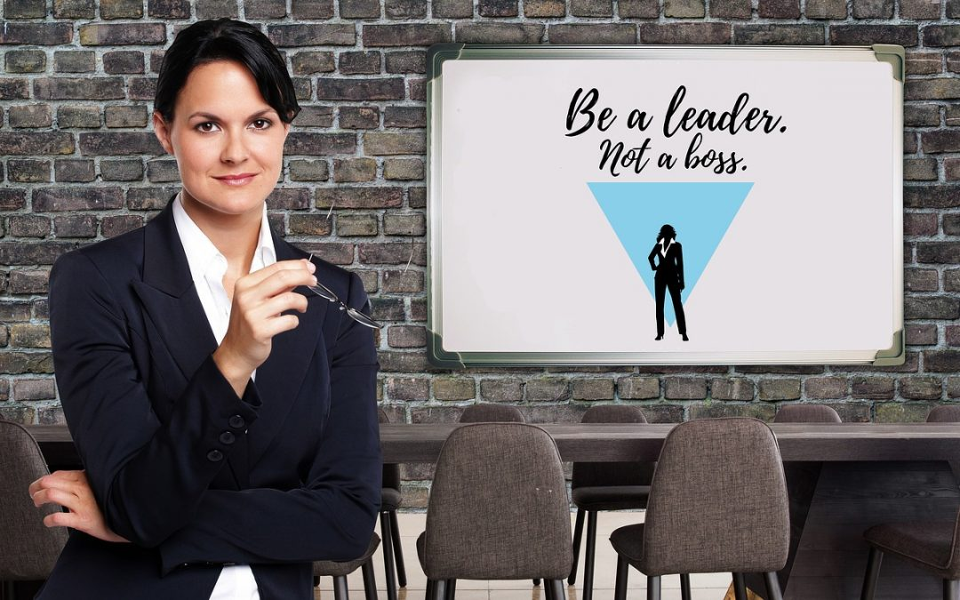 businesswoman-4133404_1280