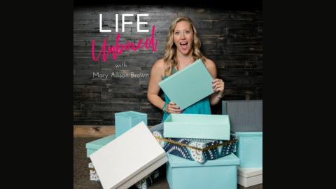 Lifeunboxed-podcast