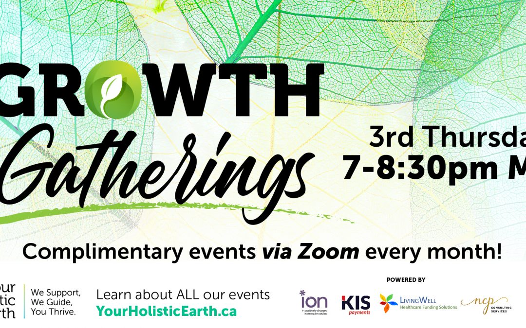 EVE Growth Gathering EB – Updated Poster Mar 3