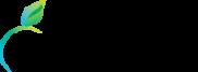YHE-horiz-FC-e1556290862339