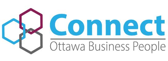 Connect Ottawa – Is your team working together?